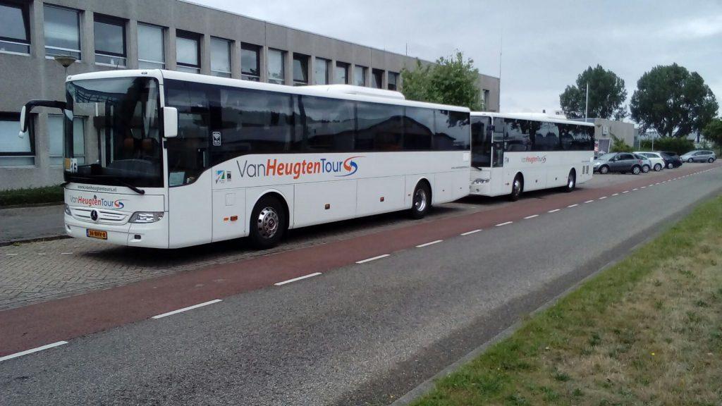 Openbaar Vervoer Den Haag